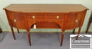 sideboards buffets u0026 servers baltimore maryland furniture