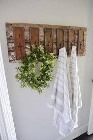 best 25 rustic bathroom decor rustic bathroom decor home design gallery www abusinessplan us