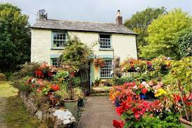 Cottages For Sale In Cornwall by Homes For Sale In Bodmin Buy Property In Bodmin Primelocation