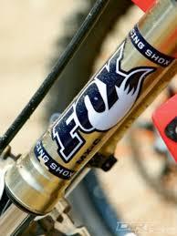fox motocross forks fox shox rc3 podium shock u0026 fork mods dirt rider magazine dirt