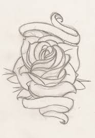 the 25 best rose tattoo with name ideas on pinterest tatoo rose