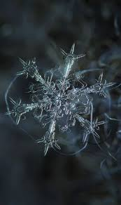 53 best snowflakes sacred geometry images on pinterest sacred