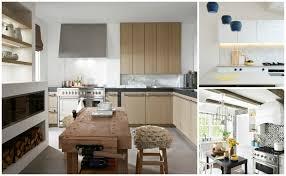 cuisine pour surface best cuisine design surface images design trends 2017