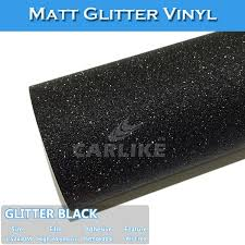 matte black wrapping paper black glitter wrapping paper paper source glitter wrapping paper