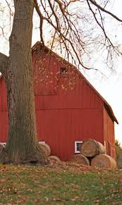 39 best darns images on pinterest rustic barn children and barn