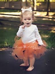Baby Pebbles Halloween Costume 25 Ideas Pebbles Flintstone U0027ll Love