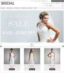 Wedding Dress Websites Wedding Dress Website Justsingit Com