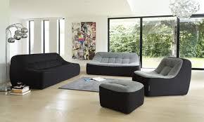 mobilier pas cher en ligne maison design hosnya com