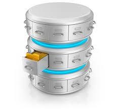 find your best access database templates blush yogurt