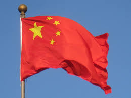 Flags Importer Com Baystreet Ca China Becomes World U0027s Next Top Oil Importer