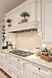 white kitchen cabinets with oak flooring white kitchen cabinets the ultimate design guide