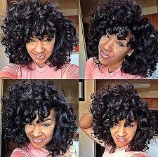 hairstyles with curly weavons curly quick weave hairstyles pictures awesome 15 new short curly