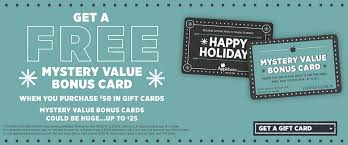 amc theatre gift card minions gift card offer amc theatres tags gift