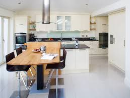 Designed Kitchen by Danish Design Kitchen Home Decorating Interior Design Bath