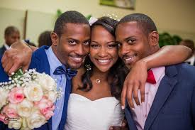 mariage africain photographe mariage antillais africain 017 photographe
