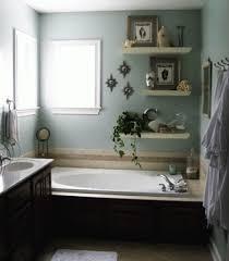 decor bathrooms staging home interiors bathroom decor acrylic tubs
