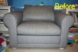 slipcover for oversized chair oversized chair slipcovers gallery of oversized armchair slipcover