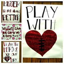 Valentine S Day Locker Decorations by 333 Best Captains Ideas Rah Rah Rah Images On Pinterest
