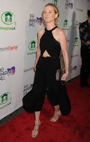 Anne Heche by Anne Heche The Imagine Ball 02 Gotceleb