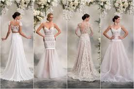south wedding dresses wedding dresses archives confetti daydreams wedding