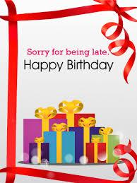 big birthday cards ribbon greeting cards birthday greeting cards by davia free