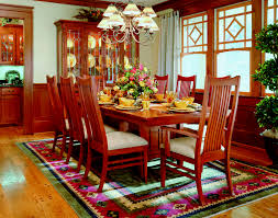 Bobs Furniture Dining Table 169 Best Bob Timberlake Images On Pinterest Bobs North Carolina