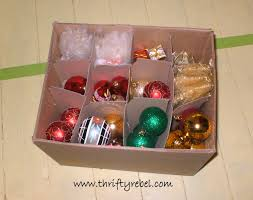 the best craft room storage boxes free thrifty rebel vintage