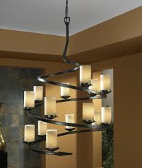 Chandelier Wall Lights Uk Wrought Iron Lighting Uk Pictures U2013 Home Furniture Ideas