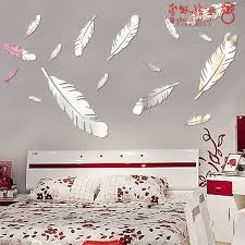 diy bedroom decorating ideas bedroom decorating ideas diy fresh bedrooms decor ideas