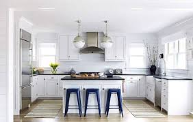 small kitchen reno ideas kitchen design kitchen remodel ideas small kitchen remodel ideas