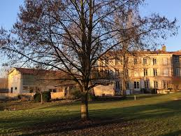 chambres d hotes meurthe et moselle bed and breakfast chambres d hotes lunéville booking com
