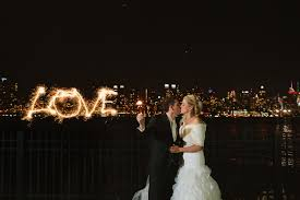 new years weddings happy new year new jersey wedding photographers the wedding central