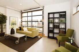 emejing garage apartment design ideas gallery home design ideas
