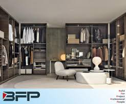 European Style Bedroom Furniture by China European Style Bedroom Furniture Wooden Walk In Closet