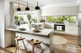 pre built kitchen cabinets pre built kitchen cabinets pre built
