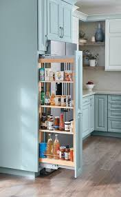 storage cabinets for kitchen at lowes be inspired by these innovative kitchen and bathroom