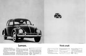 car ads turbo charge car ads newsmediaworks