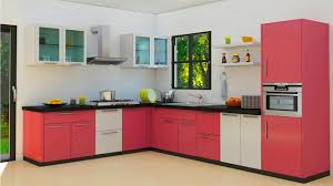 modern kitchen design ideas for small kitchens kitchen design overwhelming tiny kitchen set best kitchen