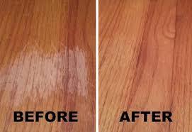 Floor Scratch Repair Scratch Repair