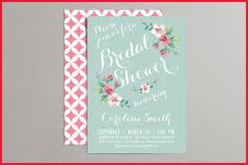 printable bridal shower invitations unique minted bridal shower invitations gallery of wedding