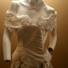 Jessica Mcclintock Wedding Dresses Jessica Mcclintock Wedding Dresses Outlet San Francisco Popular
