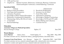 Best Resume Header F by Amazing Write A Chronological Resume Tags Write A Resume Resume