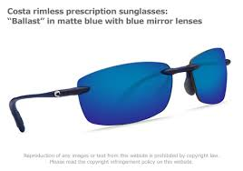 glasses online eyewear and contacts guide to prescription sunglasses allaboutvision com