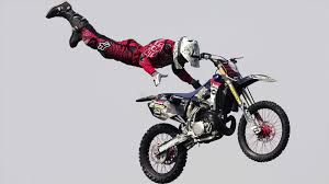 freestyle motocross schedule best extreme compilation best freestyle motocross tricks extreme