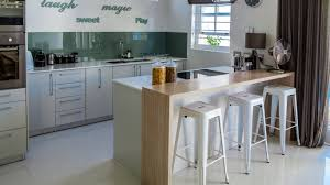kitchen design cape town kitchen design companies cape town ican d catalogue kitchen