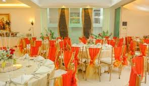 Wedding Halls For Rent Reception Venues For Weddings Birthdays Corporate Events And