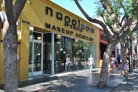 makeup academy los angeles photos for napoleon perdis makeup academy yelp