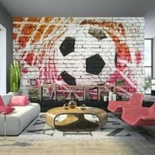 tapisserie chambre ado tapisserie chambre ado maison design papier peint chambre ado garcon
