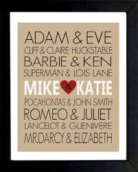 wedding gift diy diy wedding gifts wedding gifts wedding ideas and inspirations