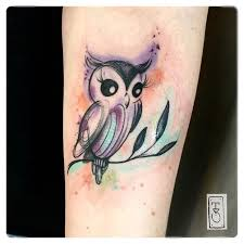 small owl best ideas gallery